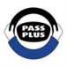 Click to go to the Pass Plus Website