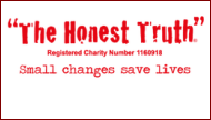 The Honest Truth - visit the Website
